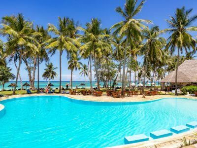 Photo of Special Rate @Diani Sea Lodge