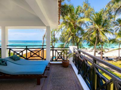 Photo of Holiday in Style @Diani Sea Resort