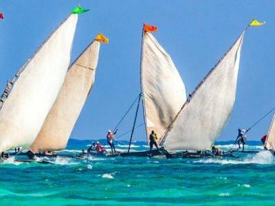 Kenya Coast ❤️ the freedom