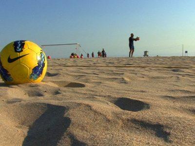 diani beach sports