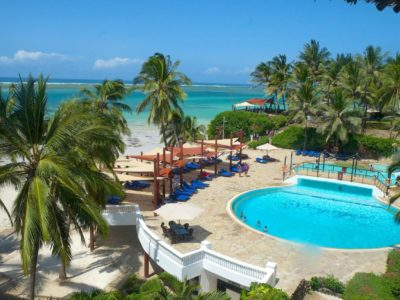 Photo of Voyager Beach Resort – All Inclusive 🕺🏽