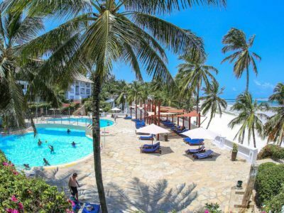 Photo of Voyager Beach Resort – 4nights in the price of 3 🎉 🙌🏽