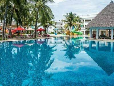 Photo of PrideInn Paradise – !Special Rate!