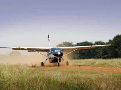 Photo of SkySafari Kenya – Nairobi-Amboseli-Loisaba-Maasai Mara